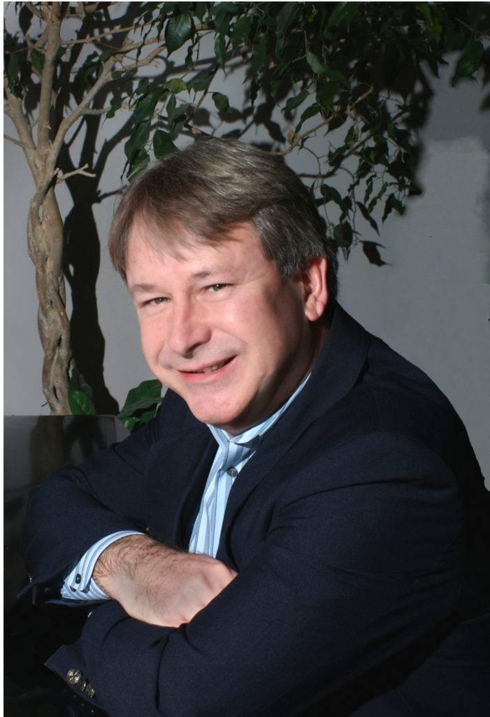 Dr.-Rick-Ellis