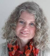 Jill-website-photo
